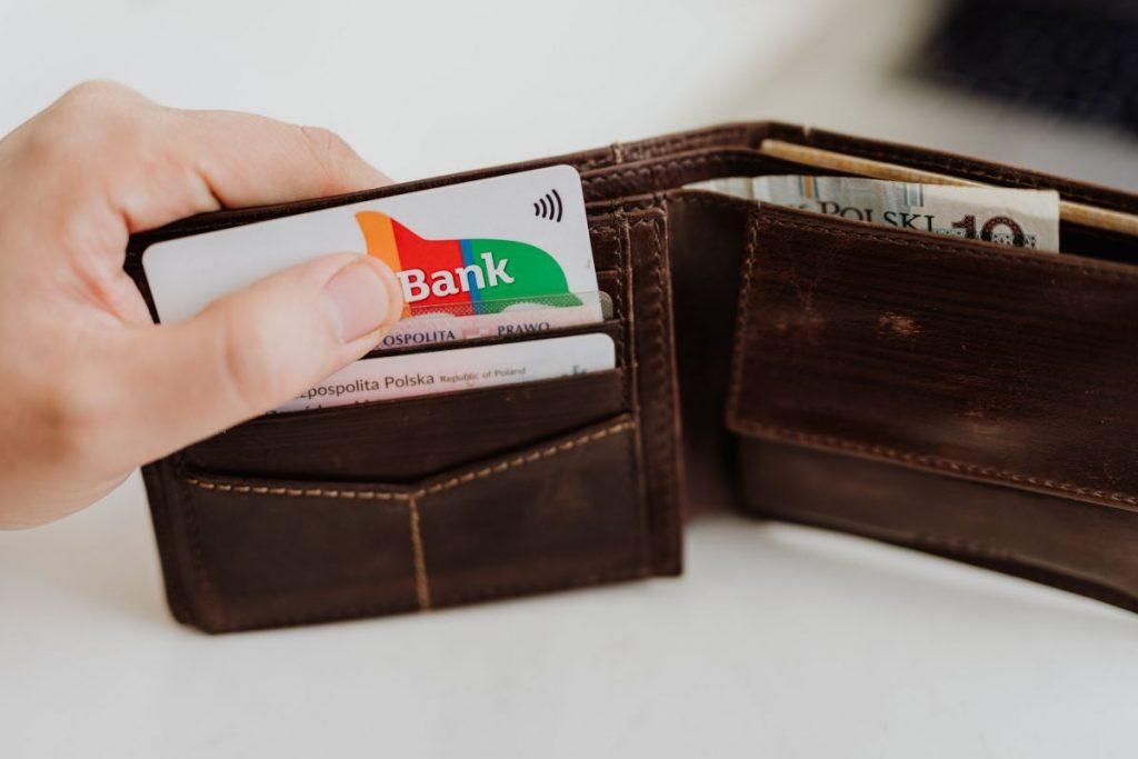 Banki w Toruniu - który wybrać