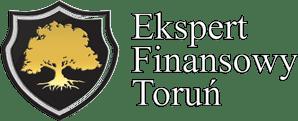 Doradca Finansowy Toruń