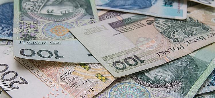 Kredyt dla firmy w Toruniu