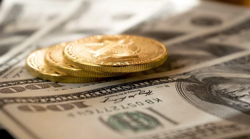 Lokaty bankowe, czy to dobry sposób na lokowanie kapitału?