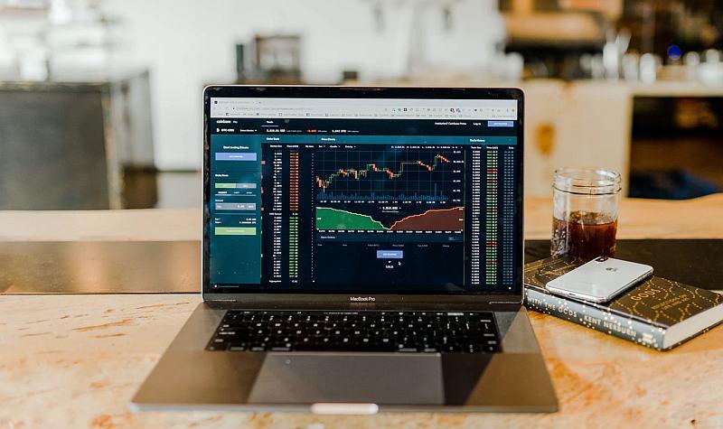 W co można inwestować?
